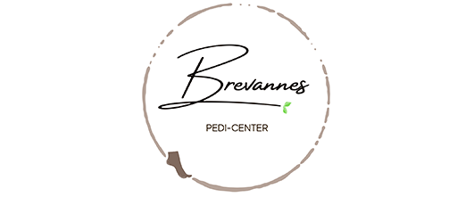 Brevannes Pedi Center